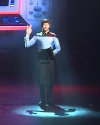 Universum Song Contest